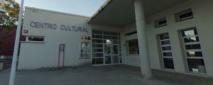 El Fòrum Connecta Labora de Rojales ofrece 60 ofertas de trabajo y talleres de orientación para el empleo