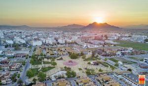 Almoradí hace balance de un año en el que han tenido que hacer frente a la DANA y la pandemia