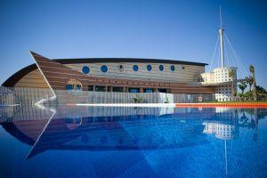 Torrevieja adjudica las escuelas deportivas municipales y el socorrismo de las piscinas