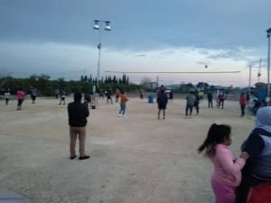 Policía Local y Guardia Civil desalojan una reunión ilegal de 85 personas en Callosa