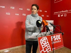 El PSOE pide al equipo de gobierno nuevas rutas y actividades al aire libre implicando a clubes y deportistas oriolanos