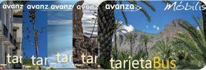 Los usuarios del transporte público de Torrevieja y Guardamar ya pueden hace uso de la tarjeta 'Móbilis'