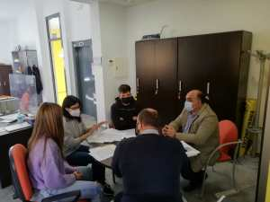 El Ayuntamiento de Orihuela contrata a tres personas para la redacción de Planes de Actuación en Emergencias