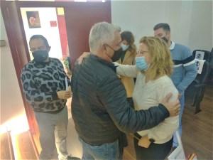Rojales aprueba  los presupuestos municipales con un aumento en inversiones reales  de casi 1,5 millones con respecto a 2020