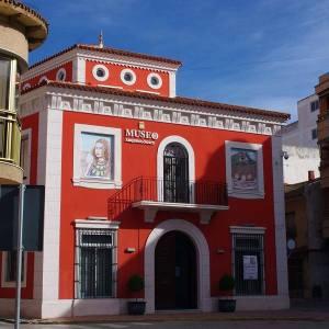 Rojales invierte más de 300.000 euros en mejorar el Museo Arqueológico