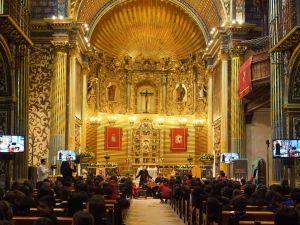 El Festival Renacentista y Barroco de Orihuela entra en 'Mediterranew Musix' para impulsar su promoción y el turismo en la ciudad
