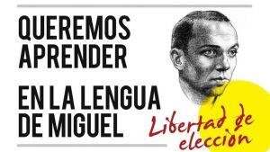 Carta abierta a Lucía Izquierdo, nuera de Miguel Hernández