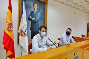 La oposición vuelve a intentar paralizar el pleno de aprobación del Presupuesto Municipal 2021 de Torrevieja