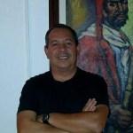 Ruben Bonelli