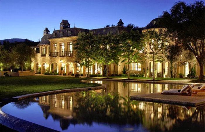 Gisele Bündchen e Tom Brady colocam mansão em Boston à venda por R$ 165  milhões | Viver: Diario de Pernambuco