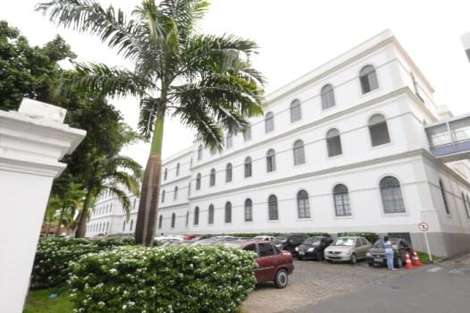 Resultado de imagem para IMIP hospital de Recife