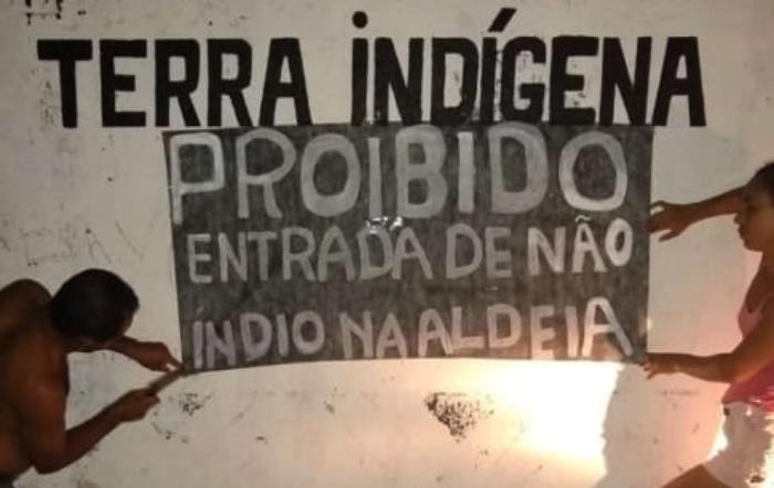 (Foto: Divulgação.)