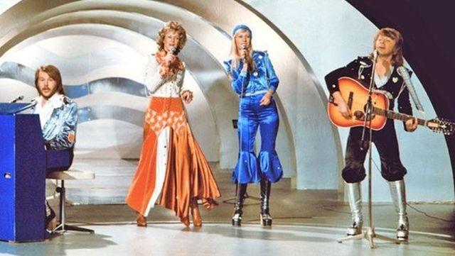Otras veces en que se tambaleó Eurovisión