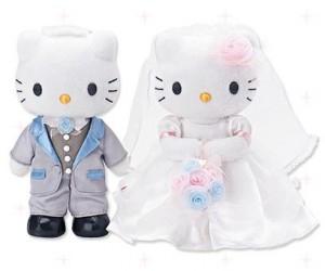set-boda-hello-kitty1
