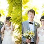 novia-con-gafas-2