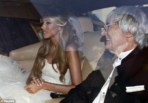 Petra_Ecclestone_Wedding
