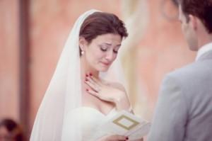 Tuscany-Italy-Destination-Wedding-Simply-Bloom-Photography-38-500x333-462x307