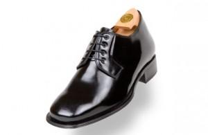 Zapatos-de-novio-con-alzas-Hiplus