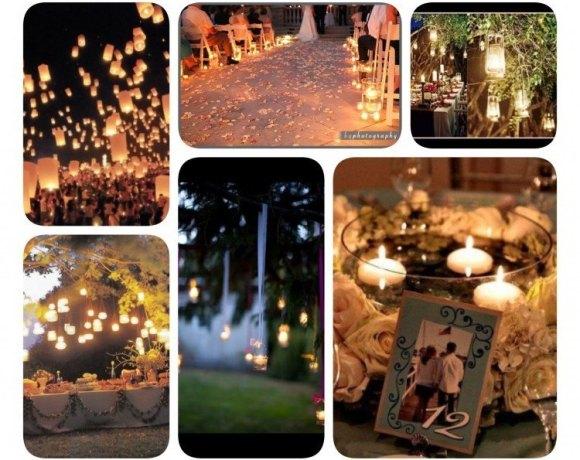 20120903 230541 - Velas y Bodas: Ideas de Decoración.