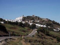 dscf4356 - De Camping en Alcala de los Gazules: Todo un éxito!