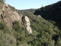 dscf4409 - De Camping en Alcala de los Gazules: Todo un éxito!