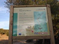 dscf4447 - De Camping en Alcala de los Gazules: Todo un éxito!
