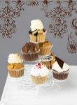 big_cupcakes-all