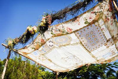 detallitos-que-enamoran-inspiracion-boda-L-uHIuOL