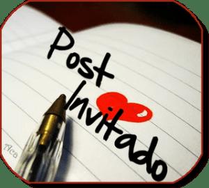 Post invitado