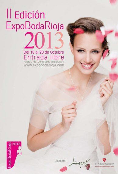 cartel-2013-1a