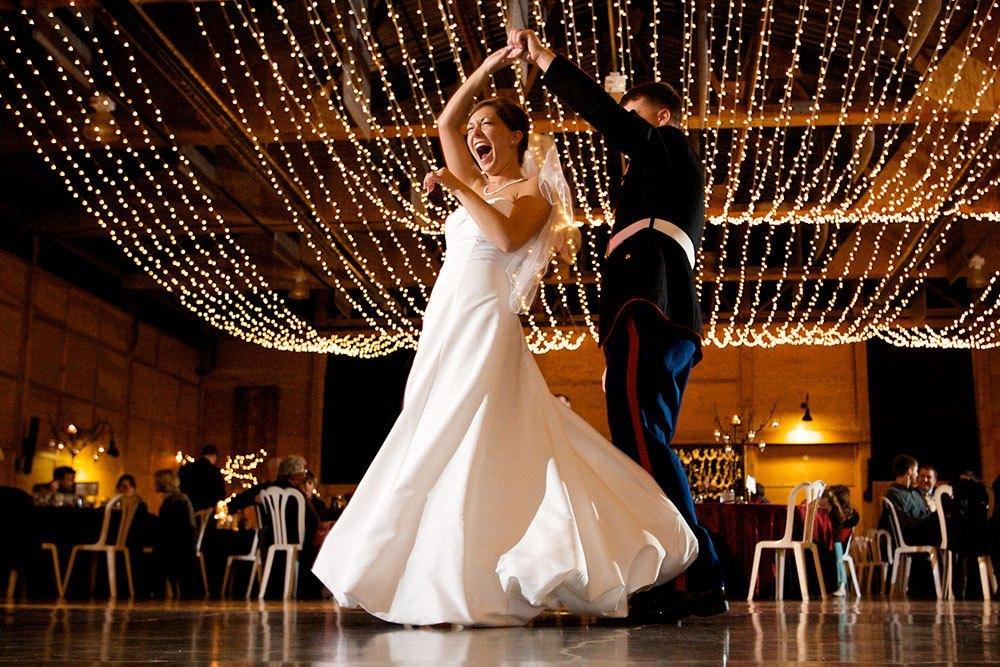 Blog de bodas