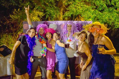 13_09_21 BODA DE DIANA Y CHEMA BAILE 0298 (2)