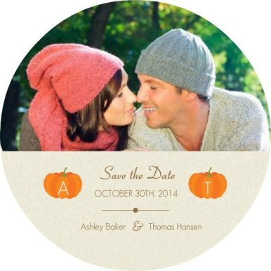 Halloween weddings bodas