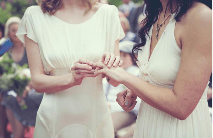 anillos novias