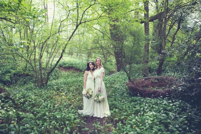 civil-partnership-outdoor-wedding-112