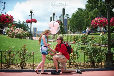 Disney-World-Proposal-Portraits-155
