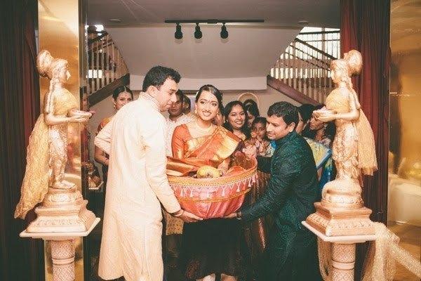 hindu-wedding-kendra-elise-photography-21
