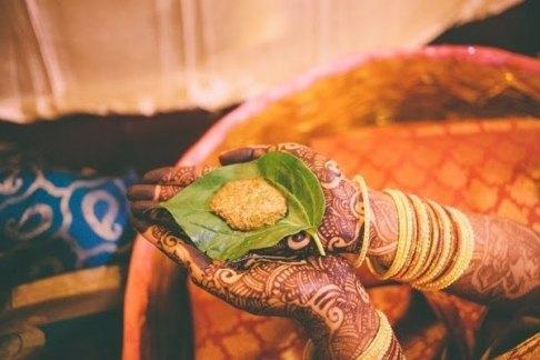 hindu-wedding-kendra-elise-photography-26