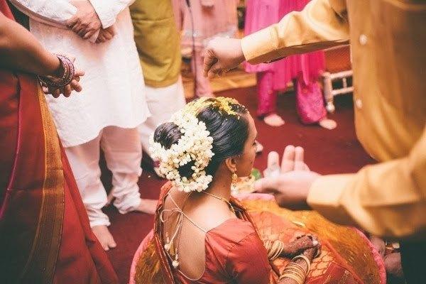 hindu-wedding-kendra-elise-photography-29