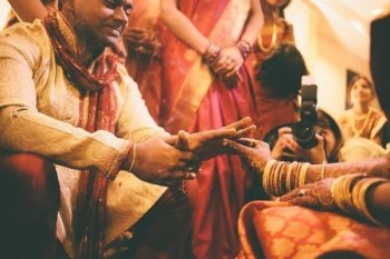 hindu-wedding-kendra-elise-photography-31