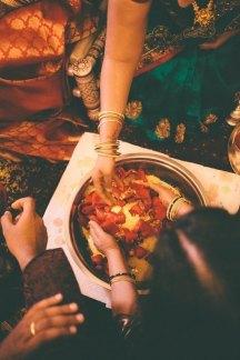 hindu-wedding-kendra-elise-photography-33