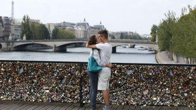 Pont-Arts-Paris-tiembla-candados_IECIMA20130830_0054_7