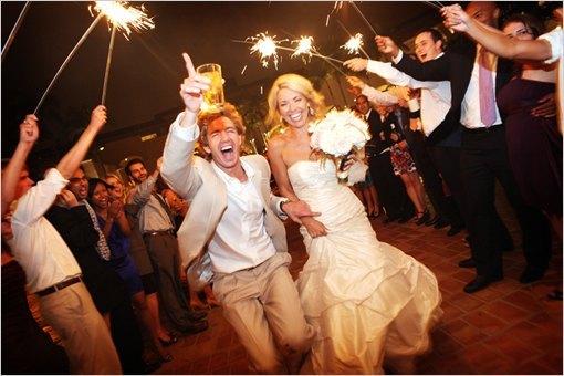 wedding_fireworks (weddingwindowcom)