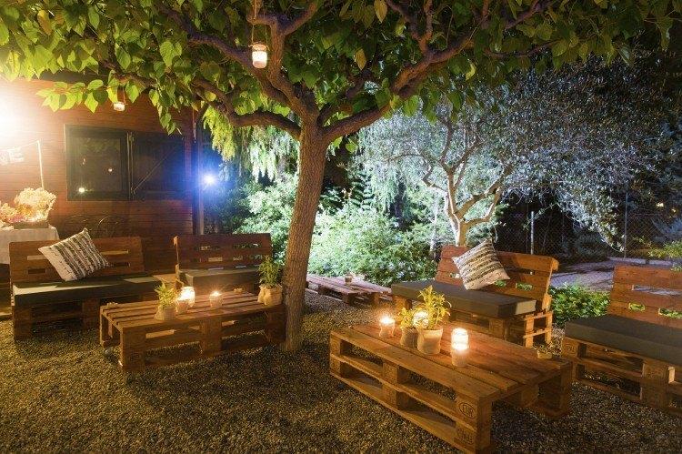 masia plana mallorqui 26 e1408299793198 - Una Boda DIY Made in Spain