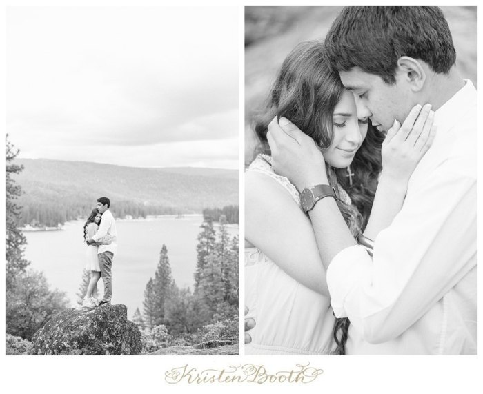 Twilight-Engagement-Photos-at-the-lake-121