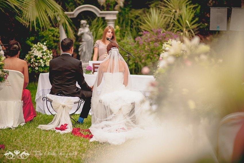 Guion Matrimonio Simbolico : Guión boda civil diario de una novia