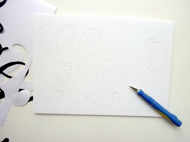 step4-DIY-hanger