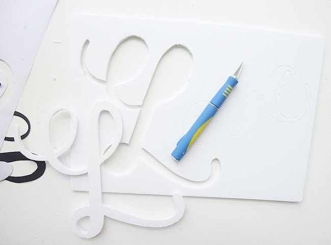 step5-DIY-hanger. (1)