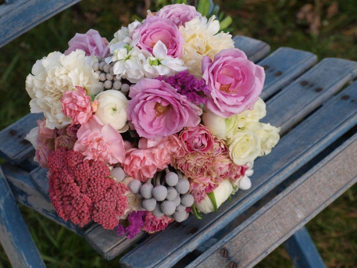 P3013228 e1405416419160 - Rosas de Pitimini para el Ramo de Novia