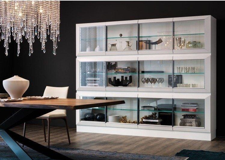 Ocio Hogar muebles de diseño
